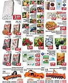 Jager katalog Jesenska ponudba do 13.10.