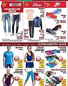 Jager katalog tekstil do 03. 05.