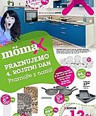 Momax katalog do 02. 05.