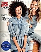 Bonprix katalog Jesen 2016