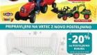 Pikapolonica vikend akcija do 29. 08.