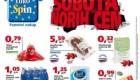 Eurospin sobota norih cen 24. 09.