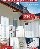 Bauhaus katalog do 30. 10.