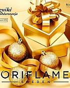 Oriflame katalog 17/ 2016