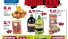 Eurospin sobota norih cen 21. 01.