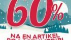 PittaRosso akcija – 60 % na izdelek do 22. 01.