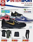 Intersport katalog september 2017
