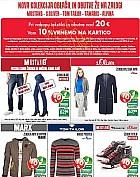 Jager katalog tekstil do 26. 09.