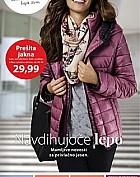 NKD katalog Navdihujoče lepo od 28. 09.