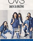 OVS katalog Dnevi za družino
