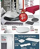 NKD katalog Nova ponudba od 23. 11.