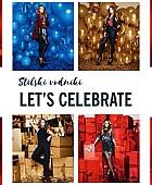 Lidl katalog Stilski vodniki Heidi Klum