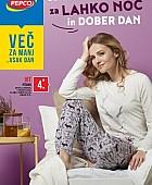 Pepco katalog Jesenske priložnosti