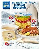 Eurospin katalog do 24.1.