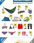 Decathlon katalog Maribor do 24. 06.