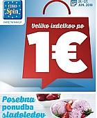 Eurospin katalog do 27. 06.