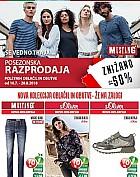 Jager katalog tekstil do 14. 08.