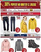 Jager katalog tekstil do 13.11.