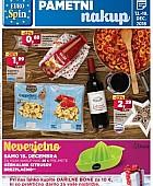 Eurospin katalog do 19.12.