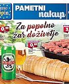 Eurospin katalog do 30. 04.