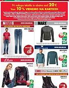 Jager katalog tekstil do 22. 10.