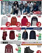 Jager katalog tekstil do 29.10.