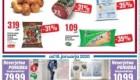 Eurospin sobota norih cen 18. 1.