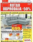 Rutar katalog Odprodaja do -50%