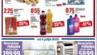 Eurospin sobota norih cen 4. 7.