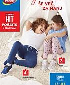 Pepco katalog Poletje nizkih cen do 31. 8.