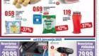 Eurospin akcija Sobota norih cen 23. 1.