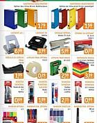 Jager katalog Oprema za pisarne do 12. 1.