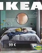 IKEA katalog Velika otvoritev Ljubljana 25. 2.