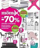 Momax katalog Zimsko znižanje do – 70 %