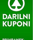 Spar in Interspar Darilni boni 03/21