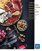 Eurospin katalog Nagrajeni izdelki najvišje kakovosti