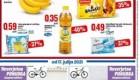 Eurospin akcija Sobota norih cen 17. 6.