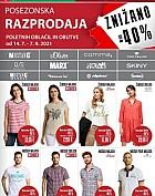 Jager katalog tekstil do 27.7.