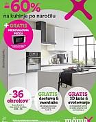 Momax katalog Kuhinje do 25. 9.