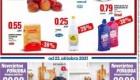 Eurospin sobota norih cen 23. 10.
