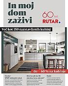 Rutar katalog In moj dom zaživi november 2021