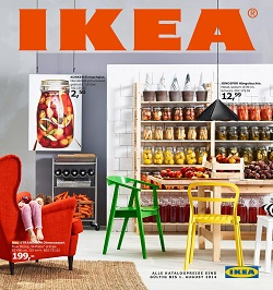 ikea katalog austria 2013 2014. Black Bedroom Furniture Sets. Home Design Ideas