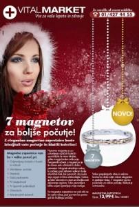 Vitalmarket katalog december 2013