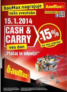 Baumax katalog do 2.2
