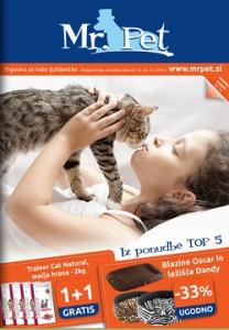 Mr.Pet katalog
