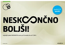 Simobil katalog Februar 2014