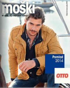Otto katalog