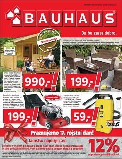 bauhaus katalog april 2 2014. Black Bedroom Furniture Sets. Home Design Ideas