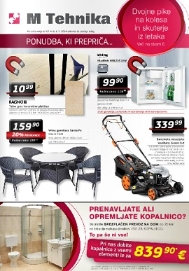 Mercator katalog tehnika do 6.5.