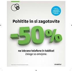 Simobil katalog avgust 2014